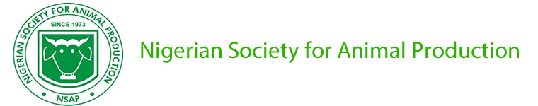Nigerian Society for Animal Production